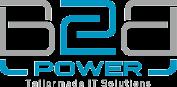 b2bpower-logo